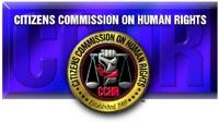 Click here to go to the Citizens Commission on Human Rights.