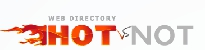 Hot VS Not Directory