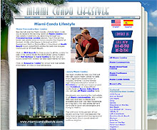 luxury miami condos