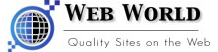 Web World Directory