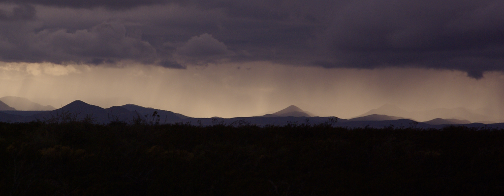 thunderstorm near truth or consequences new mexico